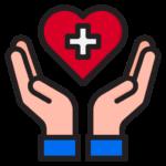 Защитное средство для здоровья - Пихтовый бальзам